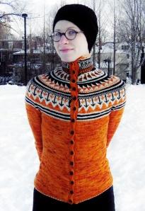 oranjeBEAUTY