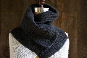 sideways-garter-vest-600-31-661x441