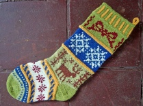 Mix_it_up_Christmas_Stocking_3_medium